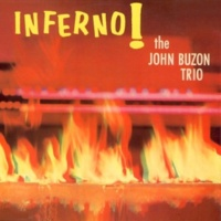 The John Buzon Trio The Sheik of Araby