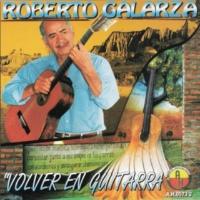 Roberto Galarza/Grupo Querencia Tristeza
