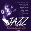 Various Artists Jazz Standards