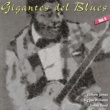 Jimmy Reed Gigantes del Blues Vol. 6