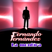 Fernando Fernandez Tres Amores