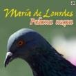 Maria De Lourdes Paloma Negra