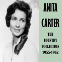 Anita Carter/Johnny Cash Another Man Done Gone