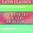 Walfredo De Los Reyes Jr Descarga
