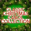 Joululauluja,Julesanger&Traditional Christmas Carols Ensemble Classic Christmas Carol Collection