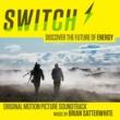 Brian Satterwhite Norway: Energy Wonderland