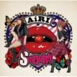 AiRI Smash!!!