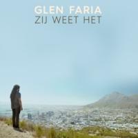Glen Faria Zij Weet Het [Instrumental]