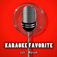 Anna Gramm & Anna Gramm Warum (Karaoke Version) [Originally Performed By Juli]