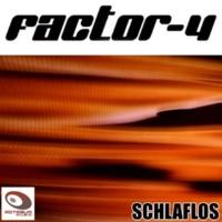 Factor-4 & Factor-4 Minimal Tango