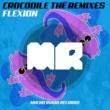 Flexion Crocodile The Remixes