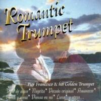 Pier Franco & His Golden Trumpet Negrita
