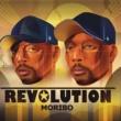 Revolution Moribo