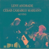 Leny Andrade&Cesar Camargo Mariano Sambambaia (Instrumental)