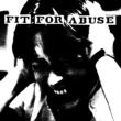Fit For Abuse Prefabricated