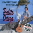 Palito Ortega Prometimos No Llorar Vestida De Novia