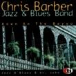 Chris Barber Jazz and Blues Band&Dr John Dedication