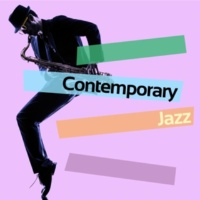 Contemporary Jazz Think It Over