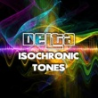 Various Artists Delta Isochronic Tones ‐ Binaural Beats Music for Brain Waves Stimulation, Exam Study, Therapeutic White Noise