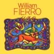 William Fierro Traigo