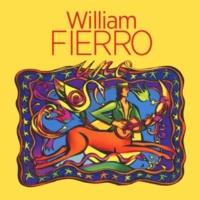 William Fierro Reflexions