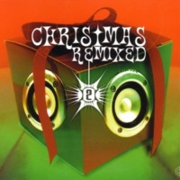 Jimmy McGriff The Christmas Song (TONAL Remix)