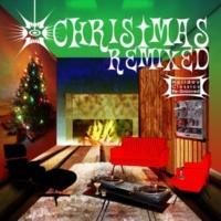 Dean Martin Jingle Bells