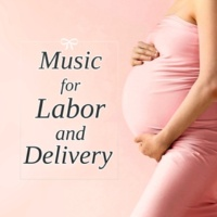 Hypnobirthing Music Company Gentle Blessings (Healing Touch)