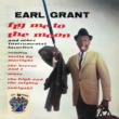 Earl Grant Fly Me to the Moon
