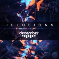 December Fighting Sleep (Radio Edit)