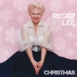 ペギー・リー Christmas