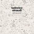 Ludovico Einaudi エレメンツ [デラックス]