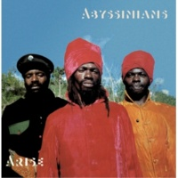 The Abyssinians Arise [Expanded Edition]