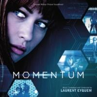 Laurent Eyquem Momentum [Original Motion Picture Soundtrack]