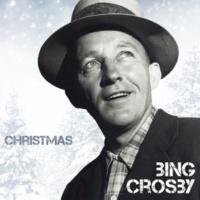 ビング・クロスビー Christmas