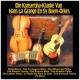 Hans La Grange en Sy Boere-Orkes Mielieblare