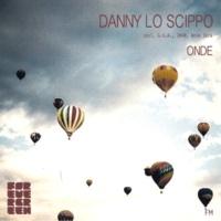 Danny Lo Scippo Onde (G.U.A's Interpretation)