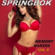 Springbok Springbok Memory Makers - Vol 8