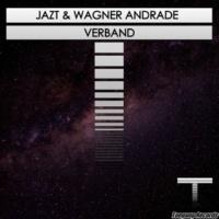 Jazt & Wagner Andrade Verband