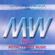 Musway Studio Royalty Free Music - No. 3 (Corporate, Cinematic, Background)