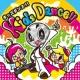 Kids Dance!! Project しあわせならてをたたこう (Dance Remix)