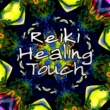 Reiki Zen Spa Reiki Healing Touch - Healing Sounds of Nature for Zen Spa Massage, Sleep Therapy, Serenity, Yoga, Relax