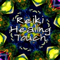 Reiki Zen Spa Massage (Spa Music)