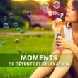 Spa Musique Massage Moments de Detente et Relaxation ‐ Musique zen pour massage, spa, reiki, yoga, sommeil paisible, meditation anti stress, bien-etre
