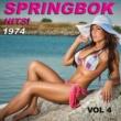 Springbok Springbok Hits 1974 - Vol 4