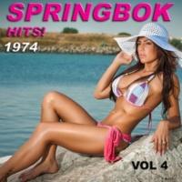 Springbok Band On the Run