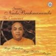 Swami Nadabrahmananda Swami Nadabrahmananda in Concert