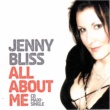 Jenny Bliss All About Me