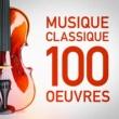 "Ivan Zenaty&Virtuosi Di Praga ""Les quatre saisons"", Concerto No. 4 en fa mineur, RV 297: III. Allegro, ""L'hiver"""