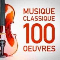 Dorothée Steinle&Frantisek Vlasak Suite No. 3 en ré majeur BWV 1068 : Air